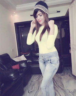 Escorts Service In Delhi